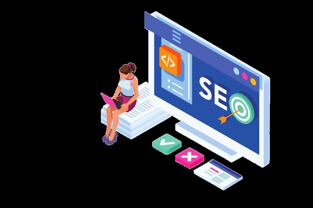 Woman Laptop Business  - junaida279 / Pixabay