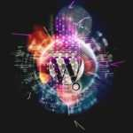Wordpress Social Media Communication  - TheDigitalArtist / Pixabay