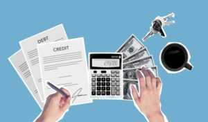 cost and calculator